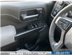 2021 Chevrolet Silverado 3500HD LTZ (Stk: 21119) in Vernon - Image 17 of 25