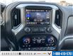 2021 Chevrolet Silverado 3500HD LTZ (Stk: 21119) in Vernon - Image 19 of 25