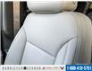 2021 Chevrolet Silverado 3500HD LTZ (Stk: 21119) in Vernon - Image 20 of 25