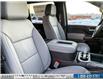 2021 Chevrolet Silverado 3500HD LTZ (Stk: 21119) in Vernon - Image 22 of 25
