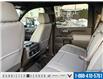 2021 Chevrolet Silverado 3500HD LTZ (Stk: 21119) in Vernon - Image 23 of 25