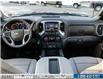 2021 Chevrolet Silverado 3500HD LTZ (Stk: 21119) in Vernon - Image 24 of 25