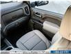 2021 Chevrolet Silverado 3500HD LTZ (Stk: 21119) in Vernon - Image 25 of 25