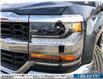 2018 Chevrolet Silverado 1500 LT (Stk: 21179A) in Vernon - Image 9 of 26