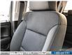 2018 Chevrolet Silverado 1500 LT (Stk: 21179A) in Vernon - Image 21 of 26
