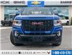 2021 GMC Canyon Elevation (Stk: 21217) in Vernon - Image 2 of 25