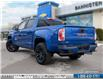 2021 GMC Canyon Elevation (Stk: 21217) in Vernon - Image 4 of 25