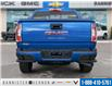 2021 GMC Canyon Elevation (Stk: 21217) in Vernon - Image 5 of 25