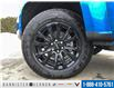 2021 GMC Canyon Elevation (Stk: 21217) in Vernon - Image 6 of 25