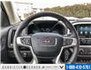 2021 GMC Canyon Elevation (Stk: 21217) in Vernon - Image 14 of 25
