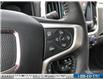 2021 GMC Canyon Elevation (Stk: 21217) in Vernon - Image 16 of 25