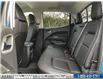 2021 GMC Canyon Elevation (Stk: 21217) in Vernon - Image 23 of 25