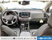 2021 GMC Canyon Elevation (Stk: 21217) in Vernon - Image 24 of 25