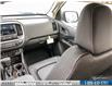 2021 GMC Canyon Elevation (Stk: 21217) in Vernon - Image 25 of 25