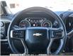 2020 Chevrolet Silverado 3500HD High Country (Stk: P21298) in Vernon - Image 15 of 26