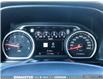 2020 Chevrolet Silverado 3500HD High Country (Stk: P21298) in Vernon - Image 16 of 26