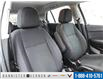 2016 Chevrolet Trax LS (Stk: 21034A) in Vernon - Image 23 of 26