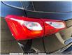 2018 Chevrolet Equinox Premier (Stk: P21277) in Vernon - Image 12 of 26