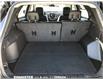 2018 Chevrolet Equinox Premier (Stk: P21277) in Vernon - Image 13 of 26