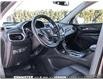 2018 Chevrolet Equinox Premier (Stk: P21277) in Vernon - Image 14 of 26