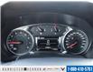 2018 Chevrolet Equinox Premier (Stk: P21277) in Vernon - Image 16 of 26