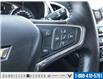 2018 Chevrolet Equinox Premier (Stk: P21277) in Vernon - Image 17 of 26