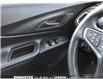 2018 Chevrolet Equinox Premier (Stk: P21277) in Vernon - Image 18 of 26