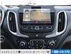 2018 Chevrolet Equinox Premier (Stk: P21277) in Vernon - Image 20 of 26