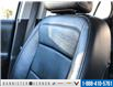 2018 Chevrolet Equinox Premier (Stk: P21277) in Vernon - Image 21 of 26