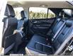 2018 Chevrolet Equinox Premier (Stk: P21277) in Vernon - Image 24 of 26