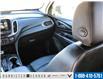 2018 Chevrolet Equinox Premier (Stk: P21277) in Vernon - Image 26 of 26