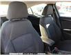 2018 Chevrolet Cruze LT Auto (Stk: P21276) in Vernon - Image 23 of 26