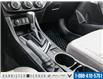 2015 Toyota Corolla  (Stk: P20695B) in Vernon - Image 19 of 26