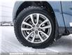 2014 Nissan Pathfinder SL (Stk: 21179B) in Vernon - Image 7 of 26