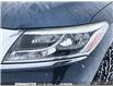 2014 Nissan Pathfinder SL (Stk: 21179B) in Vernon - Image 9 of 26