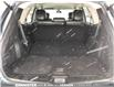 2014 Nissan Pathfinder SL (Stk: 21179B) in Vernon - Image 13 of 26