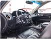 2014 Nissan Pathfinder SL (Stk: 21179B) in Vernon - Image 14 of 26