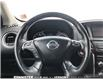 2014 Nissan Pathfinder SL (Stk: 21179B) in Vernon - Image 15 of 26