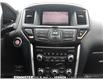 2014 Nissan Pathfinder SL (Stk: 21179B) in Vernon - Image 20 of 26