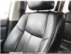 2014 Nissan Pathfinder SL (Stk: 21179B) in Vernon - Image 21 of 26