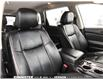 2014 Nissan Pathfinder SL (Stk: 21179B) in Vernon - Image 23 of 26