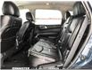 2014 Nissan Pathfinder SL (Stk: 21179B) in Vernon - Image 24 of 26