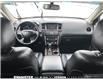 2014 Nissan Pathfinder SL (Stk: 21179B) in Vernon - Image 25 of 26