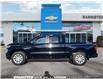 2021 Chevrolet Silverado 1500 Silverado Custom (Stk: 21219) in Vernon - Image 3 of 25