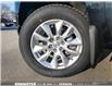 2021 Chevrolet Silverado 1500 Silverado Custom (Stk: 21219) in Vernon - Image 6 of 25