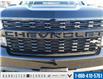 2021 Chevrolet Silverado 1500 Silverado Custom (Stk: 21219) in Vernon - Image 9 of 25