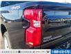 2021 Chevrolet Silverado 1500 Silverado Custom (Stk: 21219) in Vernon - Image 11 of 25