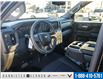 2021 Chevrolet Silverado 1500 Silverado Custom (Stk: 21219) in Vernon - Image 13 of 25