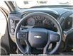 2021 Chevrolet Silverado 1500 Silverado Custom (Stk: 21219) in Vernon - Image 14 of 25
