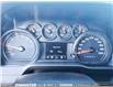 2021 Chevrolet Silverado 1500 Silverado Custom (Stk: 21219) in Vernon - Image 15 of 25
